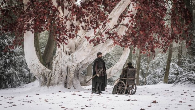 got14-winterscene.jpg
